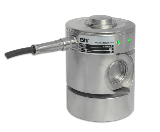 CAD DIGITAL LOAD CELL